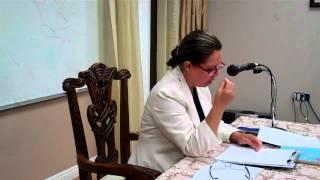 کلاس دکتر فرنودی ۰۷/۱۸/۲۰۱۲ قسمت 7