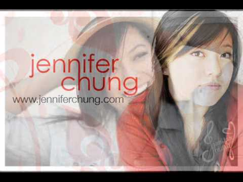 <b>Jennifer Chung</b> - 0