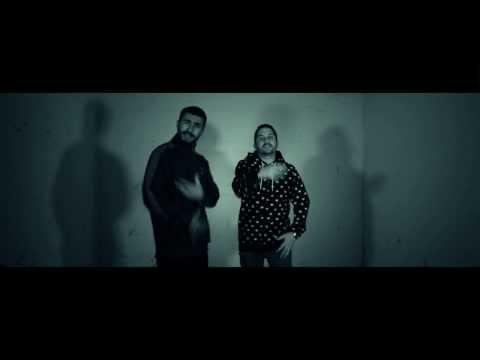 """Dremen  feat. Rayden – """"Infamia"""" [Videoclip]"""