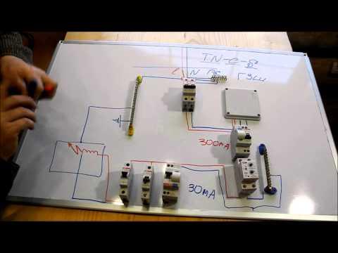 Как сделать своими руками электрику