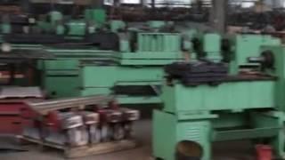 C6170 china manufacturer steel lathe machine youtube video