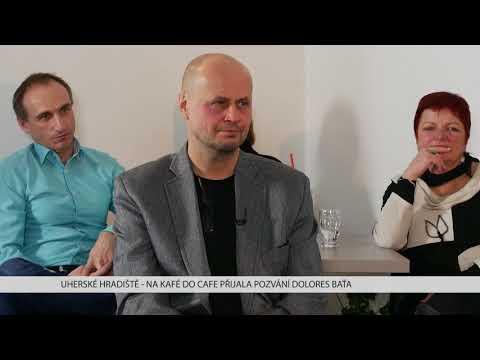 TVS: Deník TVS 2. 3. 2018