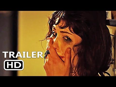 RAVE PARTY MASSACRE Official Trailer (2018) Horror Movie