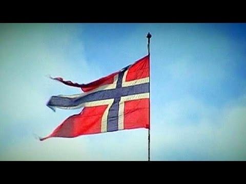Νορβηγία: νέα μείωση επιτοκίων – economy