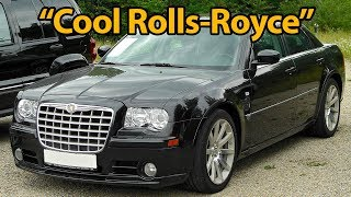 Video 5 Cars That Fool People Into Thinking You're Rich!! 💵 MP3, 3GP, MP4, WEBM, AVI, FLV Agustus 2017