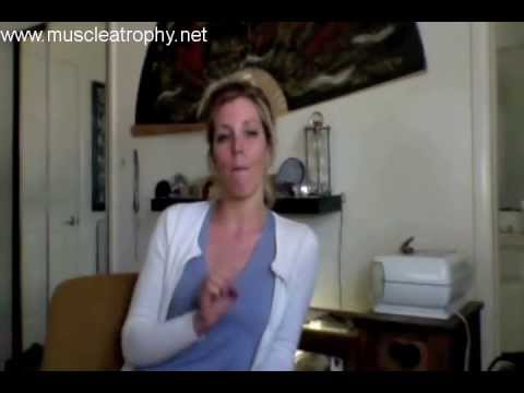 Does Acupuncture help for Muscle atrophy ?