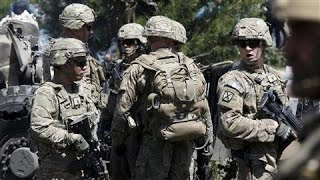 Obama to slow pace of Afghanistan troop withdrawal