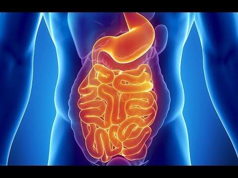 Rukye Karın hastalıkları (mide), gıda ve içecek yoluyla alınmış Sihire karşı tedavi
