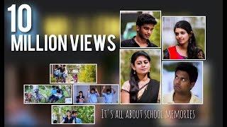 Video Paalvaadi Kadhal | film by Aneeruth | tamil short film 2017 MP3, 3GP, MP4, WEBM, AVI, FLV Januari 2018