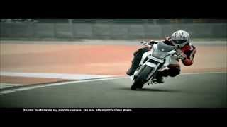 Nonton TVS Apache RTR & Fast and Furious 7 - Trailer Film Subtitle Indonesia Streaming Movie Download