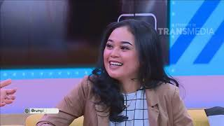 Video RUMPI - Sifat Limbad Dimata Anaknya, Muka Seram Hati Hellokitty (20/7/18) Part1 MP3, 3GP, MP4, WEBM, AVI, FLV Januari 2019