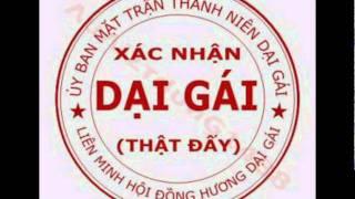 Dai Gai - nhạc chế