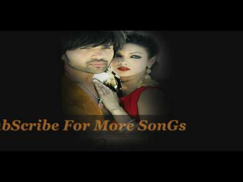 Teriyan Meriyan - Movie - Kajraare - Himesh new Movie SonG 2010 - Hd HQ Video - Full length SonG