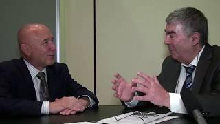 Miningscout Interview mit Mickey Fulp: Der Boden im Rohstoffsektor ist erreicht