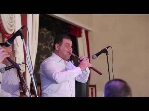 Navavar / նավավար (видео)