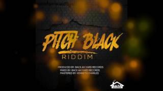 Video Bubbah- Black and Famous (Pitch Back Riddim) soca 2017 MP3, 3GP, MP4, WEBM, AVI, FLV Maret 2019