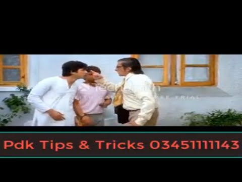 funny movies video pdk