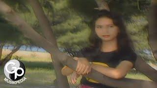 Download lagu Meggi Z Terlanjur Basah Mp3