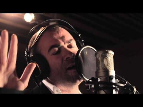 Goran Stanisic - Pricaj mi o sebi