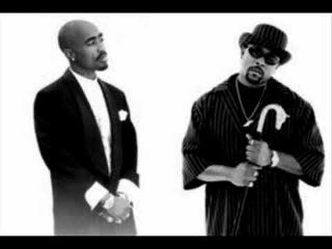 Nate Dogg - SUPPORT YOUR FAV ARTISTS! From the album: Gridlock'd (Soundtrack) Front Cover: http://upload.wikimedia.org/wikipedia/en/3/32/Gridlockd.jpg [Intro/Chorus] Why...