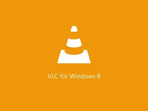 How To Convert MKV To MP4 Using VLC Media Player