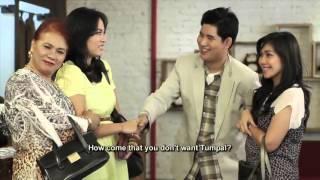 Nonton  Demi Ucok   Menang Piala Citra Tanpa Harus Tayang Di Bioskop Film Subtitle Indonesia Streaming Movie Download