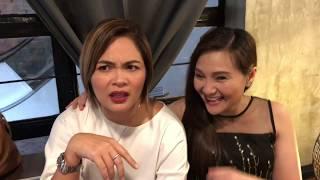 """Video """"LAGI AKONG LASING!"""" JUDAY, gusto lang UMINOM kaya nagtayo ng sarili niyang resto-bar noon! MP3, 3GP, MP4, WEBM, AVI, FLV Januari 2019"""