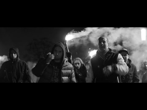 Rasmentalism - STU - feat. VNM Video