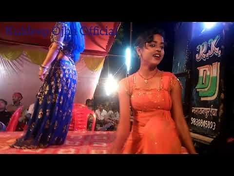 Main hu dulhan ek raat ki tu hai dulha ek raat ka song full HD video Jaal movie song Mithun