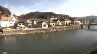 Laško - 11.03.2014