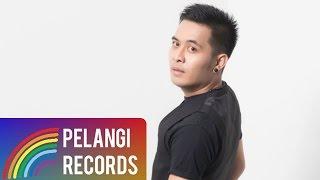 Melayu - BIAN Gindas - 123 (Official Lyric Video) | Soundtrack Jodoh Yang Tertukar