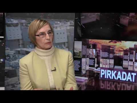 PIRKADAT: Petschnig Mária Zita