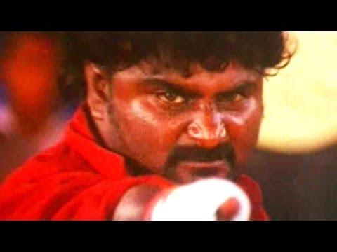 Video Firing Star Venkat's Swatantra Palya Movie Superhit Scene - 1 download in MP3, 3GP, MP4, WEBM, AVI, FLV January 2017