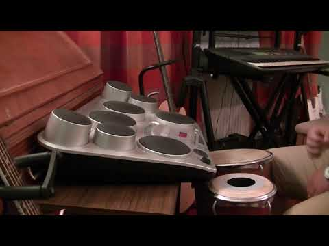 Video Rhoma Irama - Reformasi (Gendang & Drum Cover) Tribute to H.Chovif Soneta Group download in MP3, 3GP, MP4, WEBM, AVI, FLV January 2017