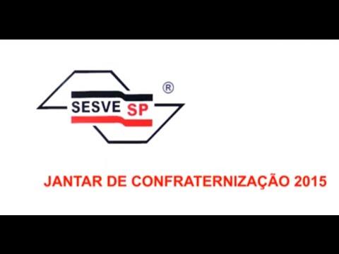 Jantar de Confraternização 2015. - Thumb