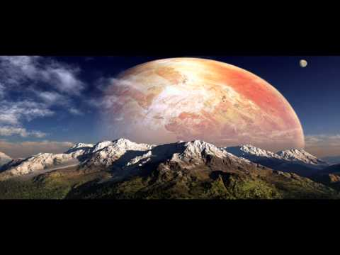 Best Of Uplifting Trance May 2012 ( Episode 4) HD