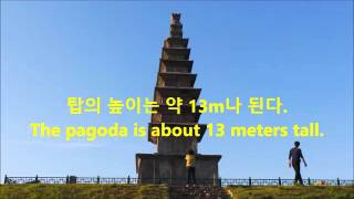 Chungju-si South Korea  city images : 129. 충주에서(1), In Chungju(1)