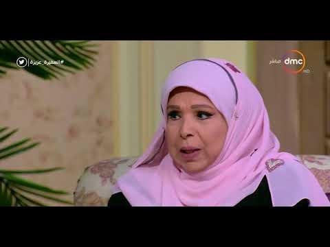 مديحة حمدي تستعيد ثلاث محطات جمعتها بشادية