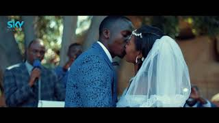 Video Walter & Fortunate's Wedding MP3, 3GP, MP4, WEBM, AVI, FLV Agustus 2019