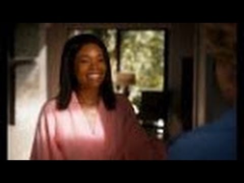 Being Mary Jane Season 3 - Highlights: David's Mother Shows Up