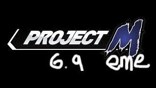 [Joke Video] Project Meme 6.9 Trailer