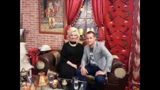 Elona Leka   Osman Agaa 2014&Grupi MeLodia LIVE