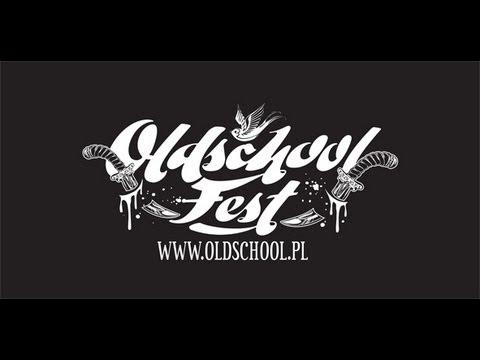 Tekst piosenki The Analogs - 500 Lat po polsku
