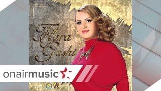 Flora Gashi  - Pushkën Kush E Krisi