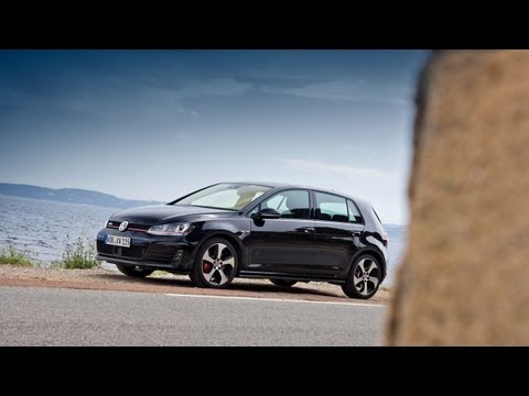 volkswagen -        : http://www.drive.ru/drive-test/volkswagen/5194db0494a65601a700014a.html.