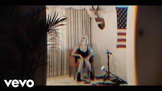 White Lung Below rock music videos 2016