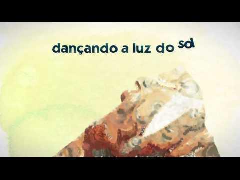 Ricky Martin  Vida (Portuguse Version)