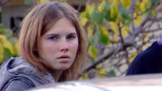 Nonton Amanda Knox Documentary BBC Film Subtitle Indonesia Streaming Movie Download