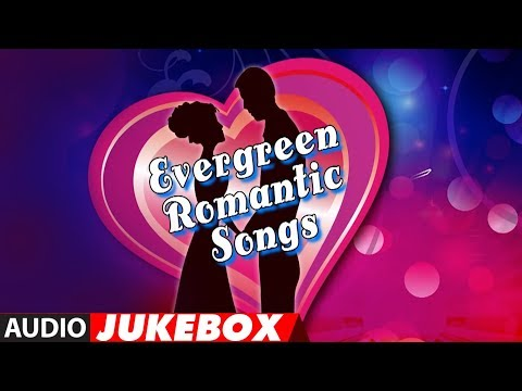 Download Evergreen Romantic Songs - 90's Romantic Songs - Old Hindi Love Songs HD Mp4 3GP Video and MP3