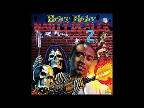 "Bricc Baby feat. Fetty Wap, Young Thug & Starrah - ""Remix'n A Bricc"" OFFICIAL VERSION"